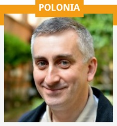 20140826a_Polonia