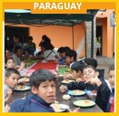 20140904Paraguay