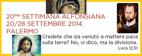 20Settimana_Alfonsiana