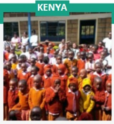 20141001_Kenya