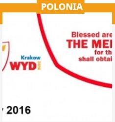 20141013Polonia