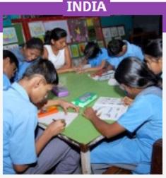 20141028India