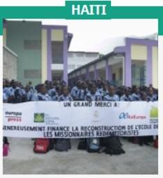 20141113Haiti