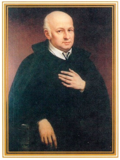 Figura controversa e di grande personalità, P. De Paola ha avuto un ruolo significativo nello sviluppo e nella crescita della Congregazione del Santissimo Redentore, specialmente quando i missionari  redentoristi  hanno fondato case al di fuori del Regno di Napoli.
