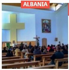 20141210Albania
