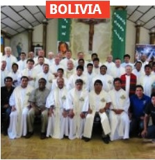 20141217Bolivia