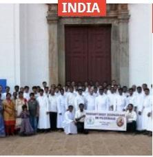 20141223India