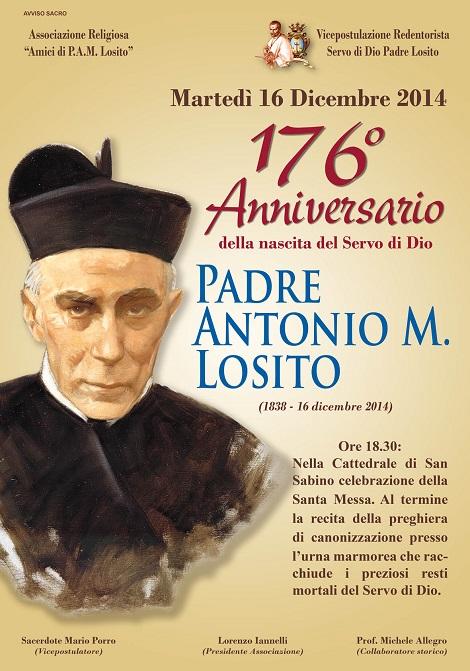 Losito2014-470