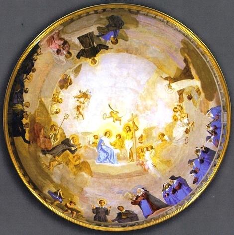L'Annata 2009 si presenta con quattro numeri più il Calendario per il 2010. – I contenuti sono prevalentemente di ordine ascetico e vocazionale. – Il Calendario 2010 offre dodici belle Meditazioni e Immagini Alfonsiane.