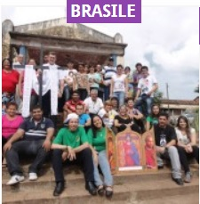 20150110Brasile