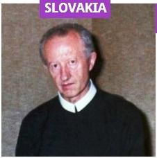 20150123Slovakia