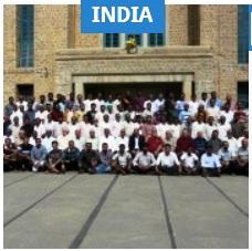 20150123wIndia