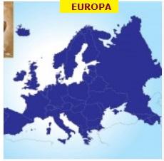 20150201Europa