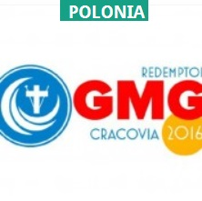 20150202Polonia