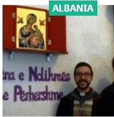 20150209Albania