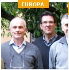 20150218Europa
