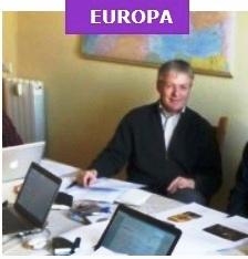 20150219Europa