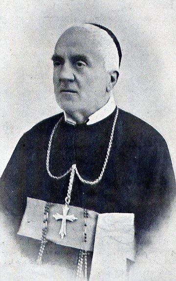 Capone Raffaele1-Italia