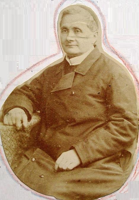 Il redentorista P. Alfonso Fusco (1833-1916) nipote degli altri Padri Fusco, benemeriti della Provincia Napoletana. Non predicava volentieri, ma era assiduo alle confessioni. Morì a circa 83 anni in S. Andrea sullo Jonio.