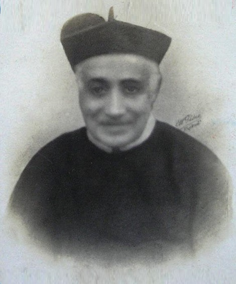 Mautone Vincenzo