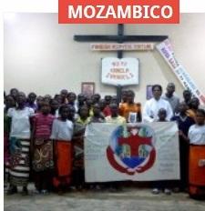 20150307MOZA