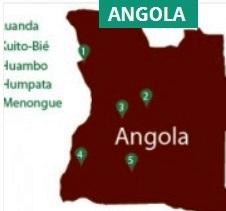 20150310Angola