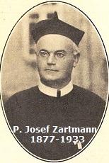 20xAprix-Zartmann