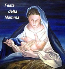 126a-MadonnaMamma