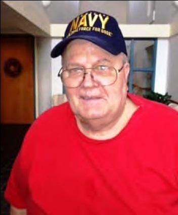 Frat.Michael Schnittker C.SS.R