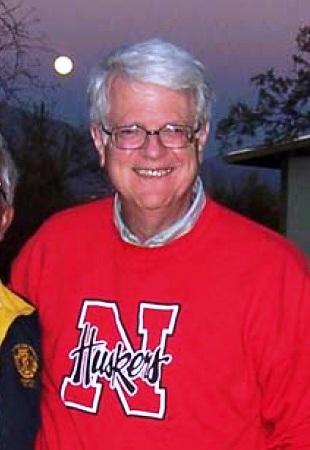 Il redentorista P. William Joseph Parker (1946-2014) della Provincia di Denver negli USA.