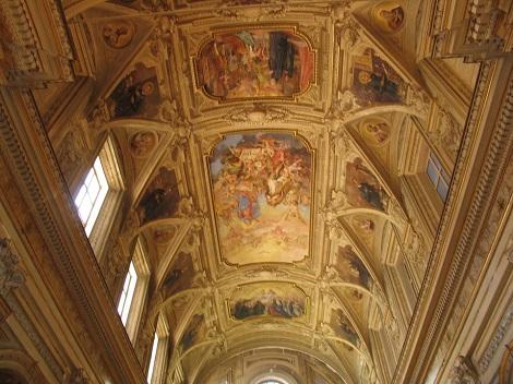 Tarsia-chiesa-Soffitto redentorista470