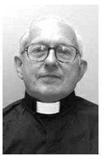 l redentorista P. John Kiwus (1936-2006) della Provincia di Baltimora negli Stati Uniti.