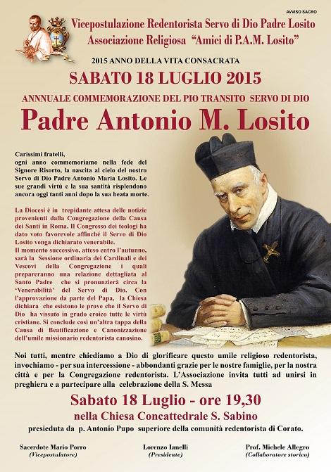 Losito470
