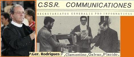 CSSRCommunic2