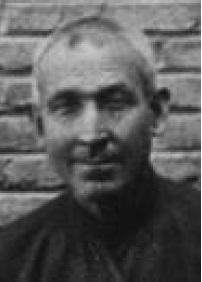 Il redentorista Fratello Nicesio Pérez del Palomar, C.Ss.R. 1859-1936 – Spagna (Provincia Madrid), servo di Dio, ucciso durante la guerra civile spagnola.