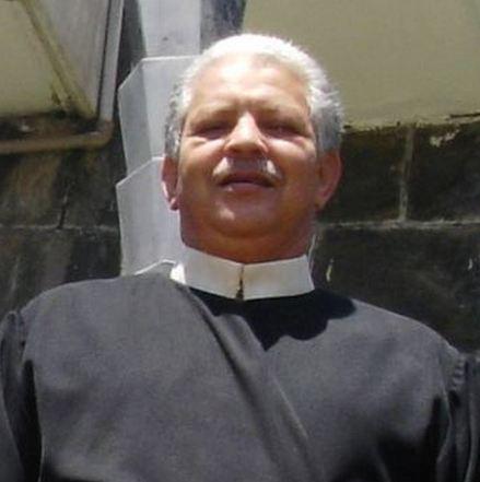 Il redentorista P. Marcos Martins Mont Serrat, C.Ss.R. 1956-2012 – Brasile, (Vice Provincia di Campo Grande). Interessanti le testimonianze su di lui.