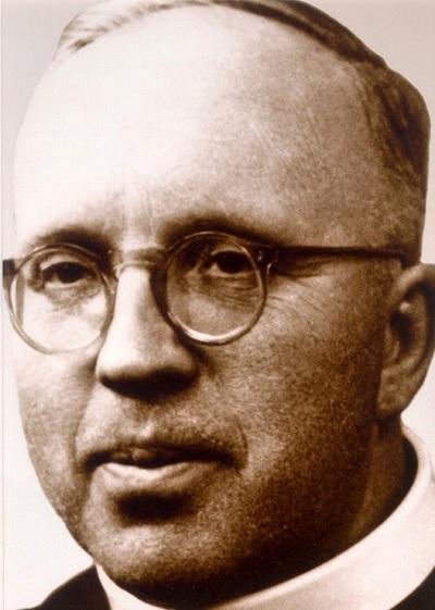 Il redentorista P. Achiel Boels, C.Ss.R. 1894-1975 – Belgio, Provincia Flandrica, nella Vice-Provincia Ruteniense in Galizia.