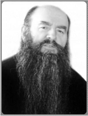 Il redentorista P. Mykola Kuc, C.Ss.R. 1946-2013 – Ucraina della ViceProvincia Ruteniense in Galizia.