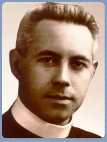 Il redentorista P. Karel Bilcke, C.Ss.R. 1898-1948 – Belgio, della Provincia Flandrica  mandato nella ViceProvincia Ruteniense in Galizia. Era anche un buon musicista. Mori, al ritorno in Belgio, investito da un camion mentre andava in bicicletta, all'età di 50 anni.