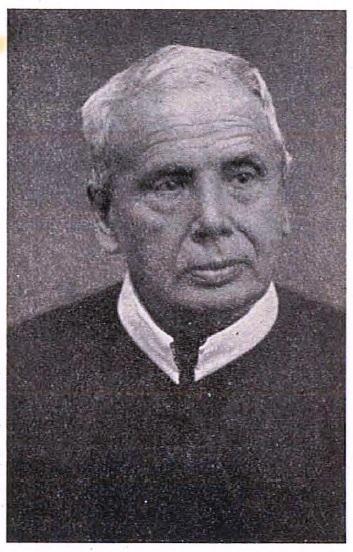 Il redentorista P. Andreas Hamerle, C.Ss.R. 1837-1930  nato in Austria, della Provincia di Vienna, riscosse sincero apprezzamento nel campo letterario, fu Provinciale e promosse fortemente l'incremento della vita redentorista. Morì nella Casa di Philippsdorf nella Cechia.