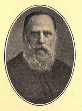 Il redentorista P. Emiel De Ronne, C.Ss.R. 1867-1933. nativo del Belgio (Provincia Flandrica). Dal 1901 fu missionario in Congo; ritornato in patria per curarsi, fu attaccato da paralisi e morì nel 1933.