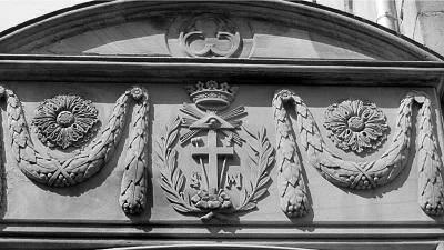 Non è disponibile alcuna immagine del redentorista P. Carolus Sipp, C.Ss.R. 1865-1940 Francia, della Provincia di Strasburgo. Figlio di un fabbro, ereditò dal padre grande acume e praticità che gli permisero di esprimersi come giornalista, fondatore di un periodico cattolico. A seguito della soppressione si interessò di economia, guadagnando la fiducia del vescovo di Strasburgo, che gli affidò la gestione di tutte la Associazioni maschili diocesane. Morì a Bischenberg.