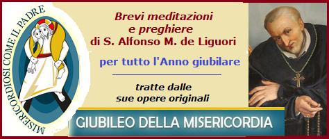GiubileoAlfo1