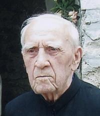 Il redentorista Fratello Michael Stets, C.Ss.R. 1908-2008 – Ucraina della ViceProvincia Ruteniese in Galizia.