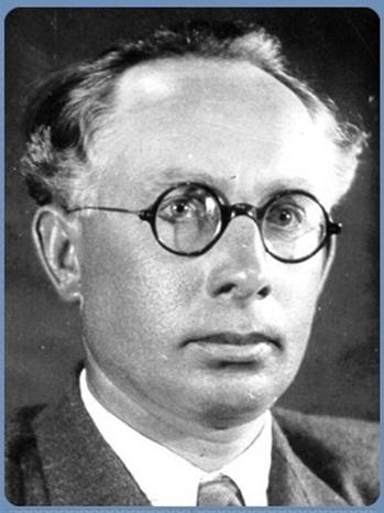 Il redentorista P. Mikhail Pyliuk, C.Ss.R. 1911-1976 – Ucraina, della Vice-Provincia  Ruteniense in Galizia. Al tempo della soppressione subì la deportazione in Siberia.
