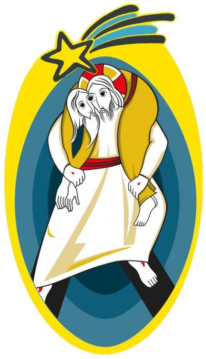 LogoMisericordia-natale