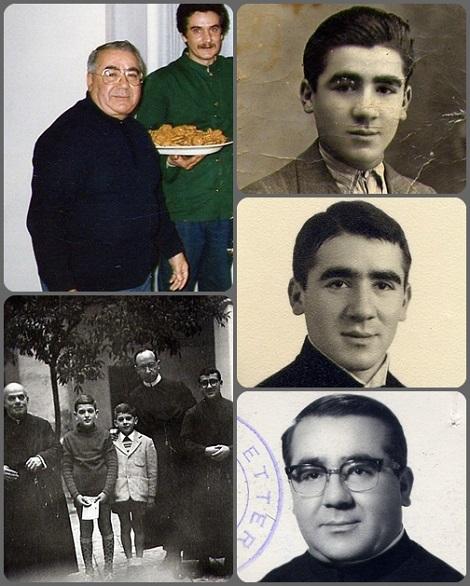Fusco Vittorio-Gabriele-coll