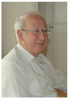 Il redentorista P. Arthur Lambert, C.Ss.R. 1942-2015 – Svizzera, originariamente Provincia Helvetica, poi di S. Clemente. È stato missionario in Bolivia e nella Svizzera di lingua francese.