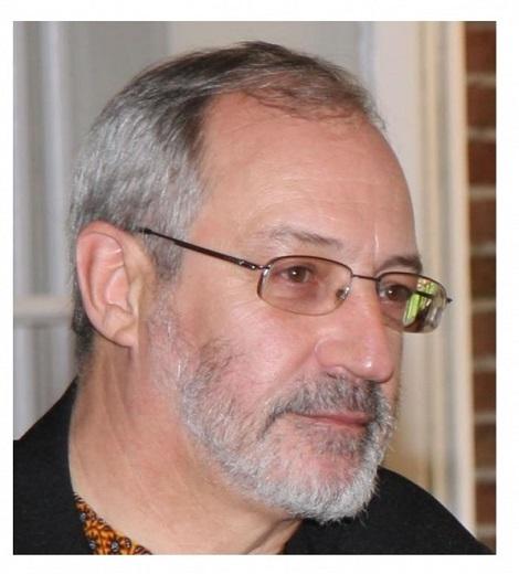 Il redentorista P. Guido Moons, C.Ss.R. 1953-2014 – Belgio, Provincia Flandrica, poi di S. Clemente.