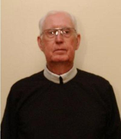 Il redentorista P. Thomas W. Lacey, C.Ss.R. 1918-2014 – USA, Provincia di Baltimora. Fu ordinato nel 1955 e fece la prima professione due volte; infatti dopo la prima volta era entrato come cappellano volontario autonomo nelle forze armate americane e quindi, al suo rientro, dovette rifare noviziatoi e professione nel 1997. Aveva un vero amore per le liturgie e si è distinti in questo settore.
